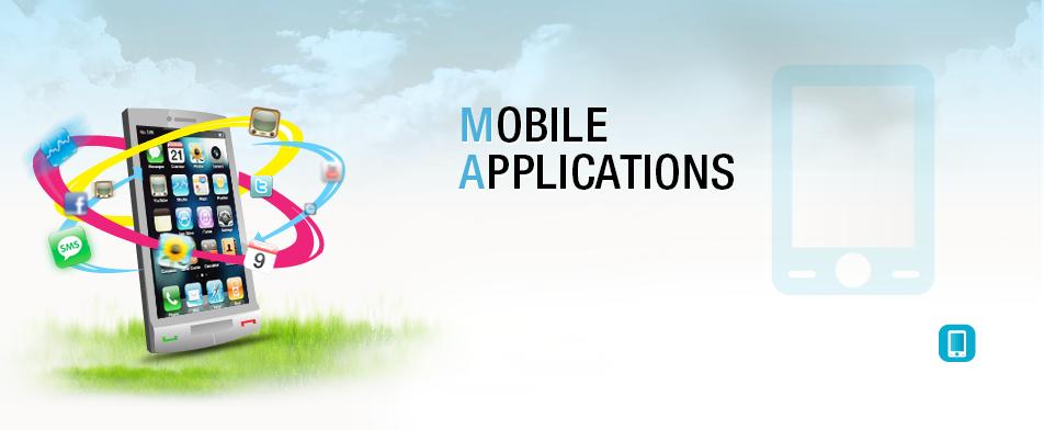 طراحی اپلیکیشن موبایل | طراحی اپ موبایل