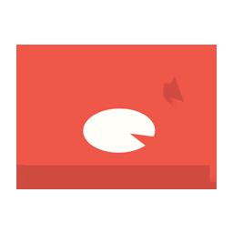 پشتیبانی تلفنی طراحی سایت