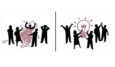 چگونه مدیران مالی از ابزار مصور سازی بهره میبرند