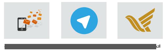 طراحی سایت | طراحی وب سایت | بهینه سازی سایت | سئو سایت | طراحی فروشگاه الکترونیکی